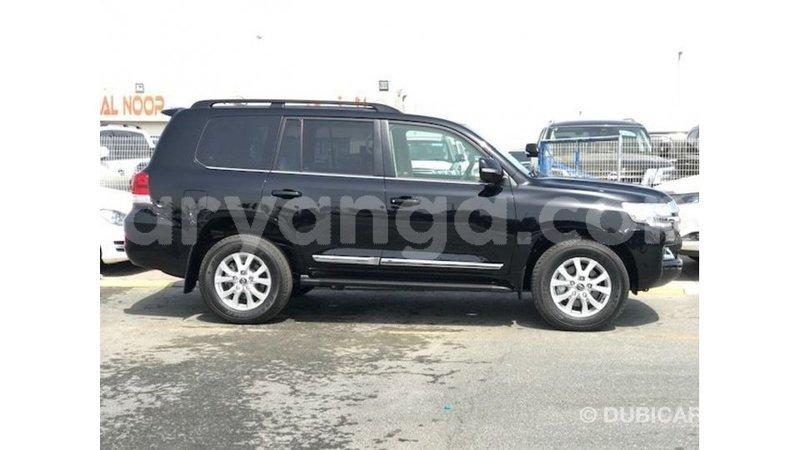 Big with watermark toyota land cruiser malawi import dubai 9037