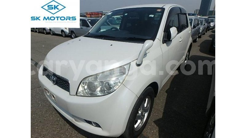 Big with watermark toyota rush malawi import dubai 9042