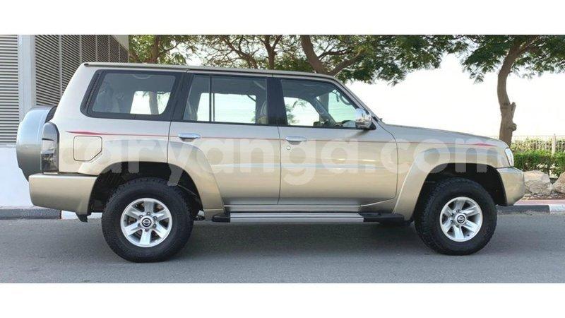 Big with watermark nissan patrol malawi import dubai 9085