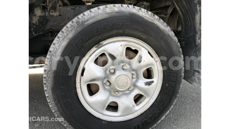 Big with watermark toyota hilux malawi import dubai 9094
