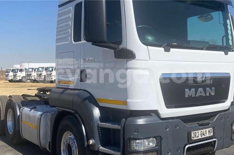 Big with watermark man silent malawi import dubai 9100