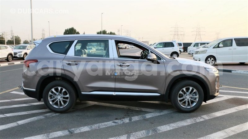 Big with watermark hyundai santa fe malawi import dubai 9119