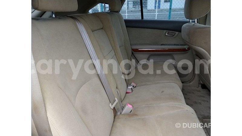 Big with watermark toyota harrier malawi import dubai 9120