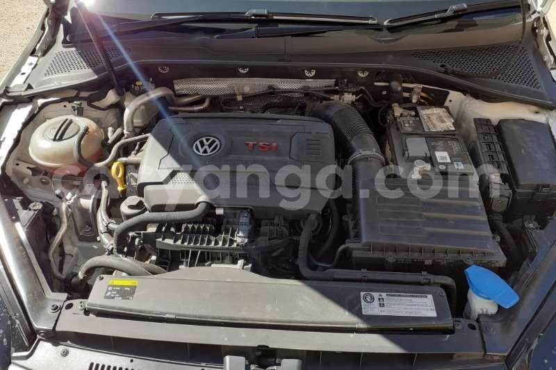 Big with watermark volkswagen golf gti karonga chilumba 9130