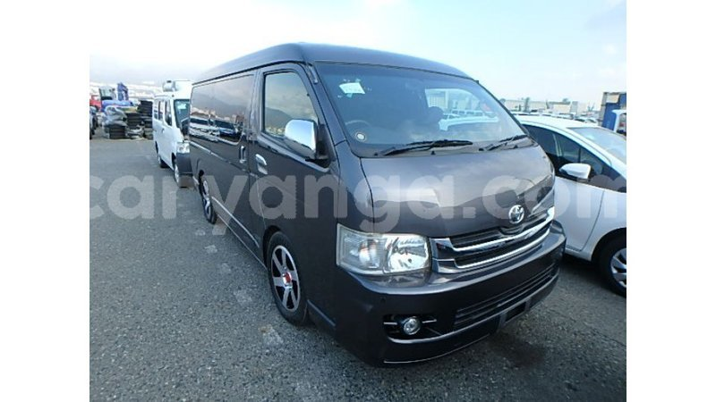 Big with watermark toyota hiace malawi import dubai 9150