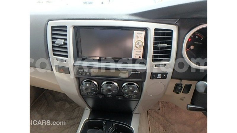 Big with watermark toyota hilux malawi import dubai 9151