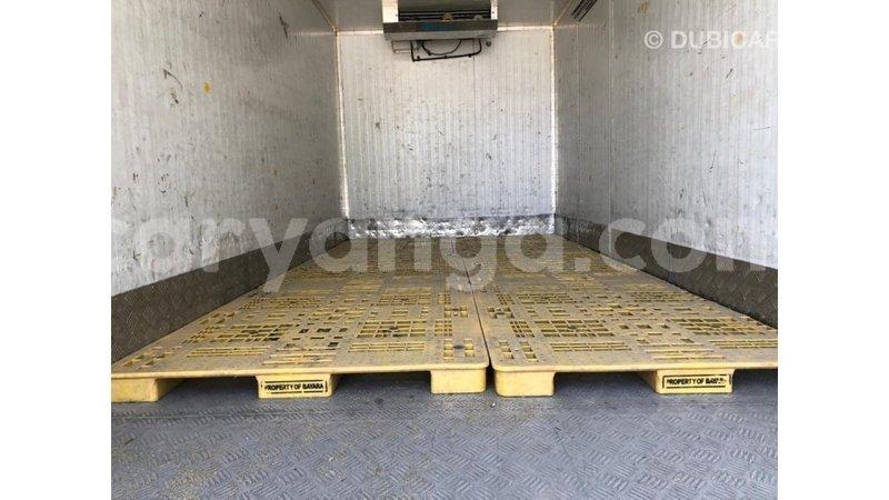 Big with watermark mitsubishi i malawi import dubai 9163