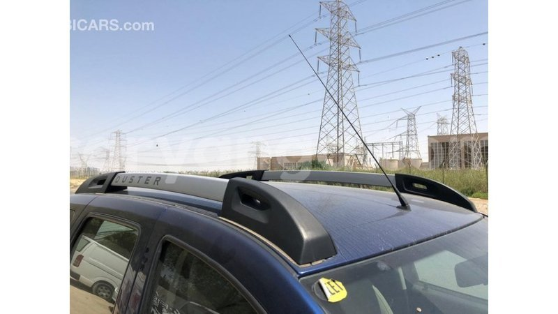 Big with watermark renault duster malawi import dubai 9165