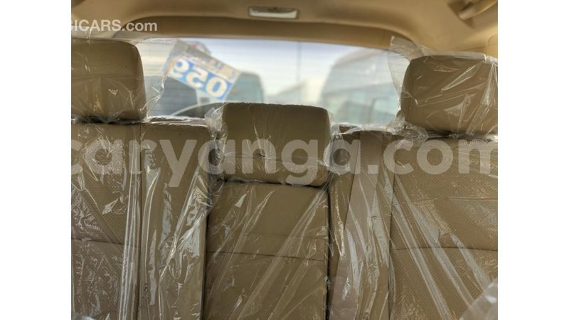 Big with watermark toyota prado malawi import dubai 9166