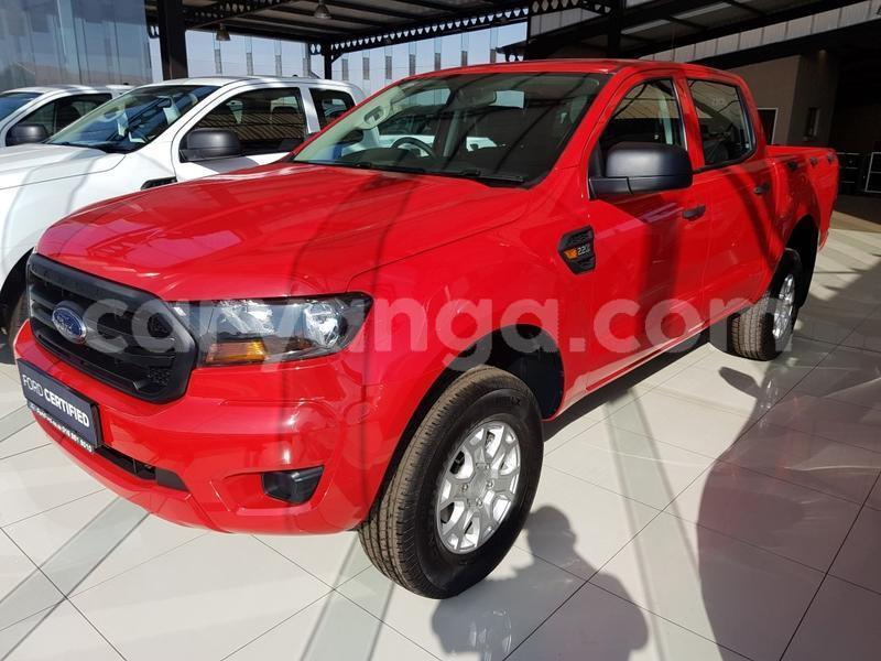 Big with watermark ford ranger malawi blantyre 9191