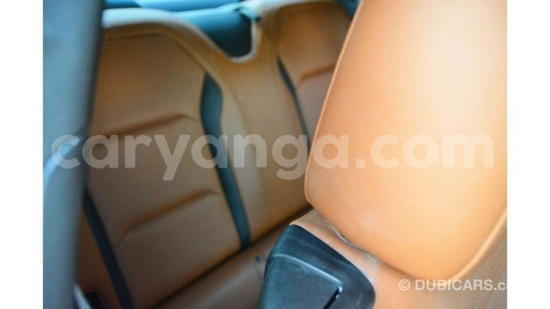 Big with watermark chevrolet camaro malawi import dubai 9206