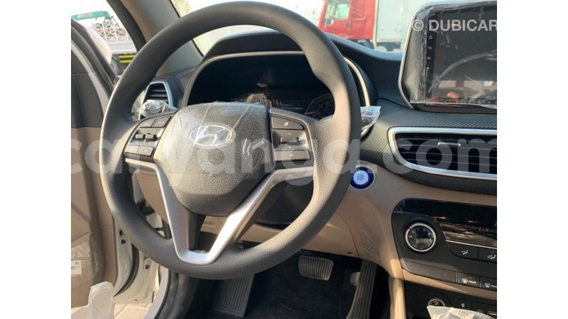 Big with watermark hyundai tucson malawi import dubai 9208