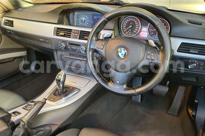 Big with watermark bmw 3 series malawi blantyre 9209