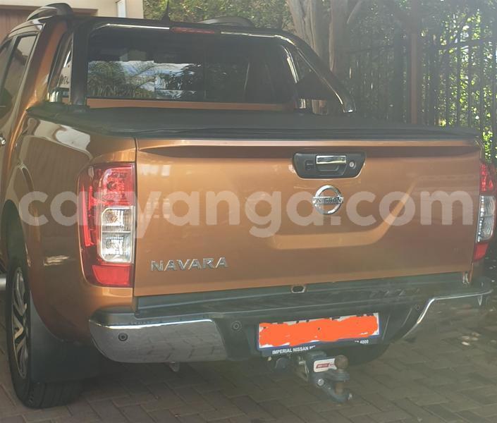 Big with watermark nissan navara frontier malawi blantyre 9211