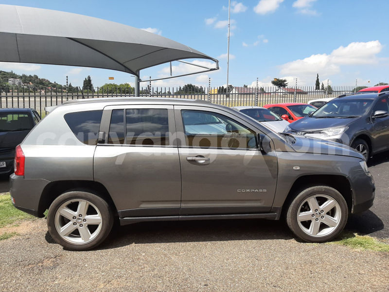Big with watermark jeep compass malawi blantyre 9221