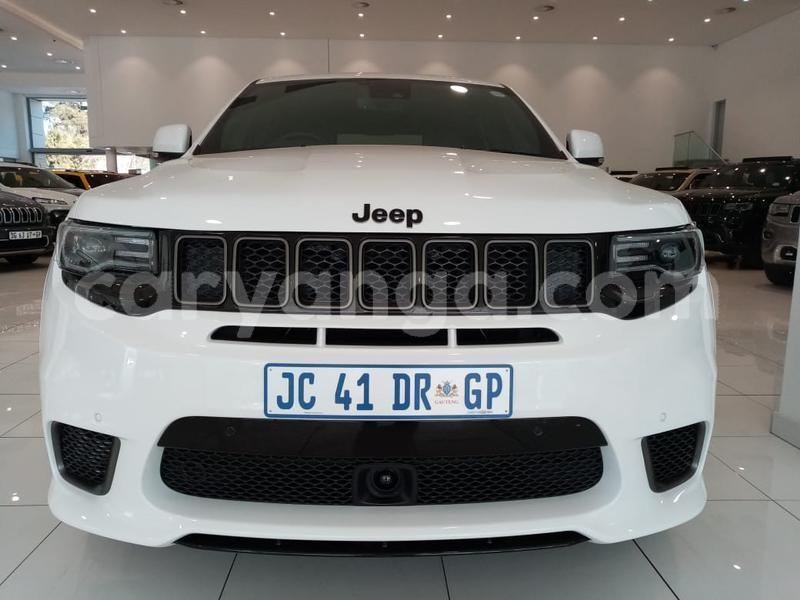 Big with watermark jeep cherokee malawi blantyre 9225