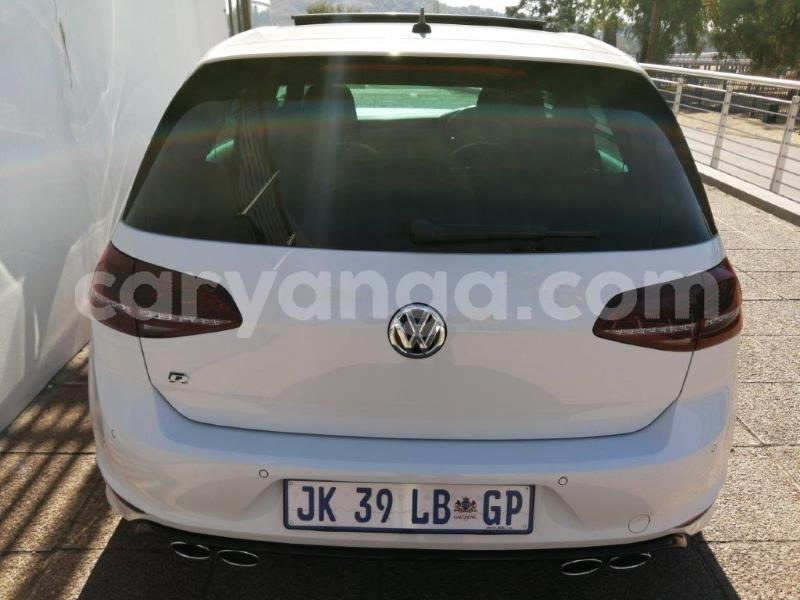 Big with watermark volkswagen golf r malawi blantyre 9226