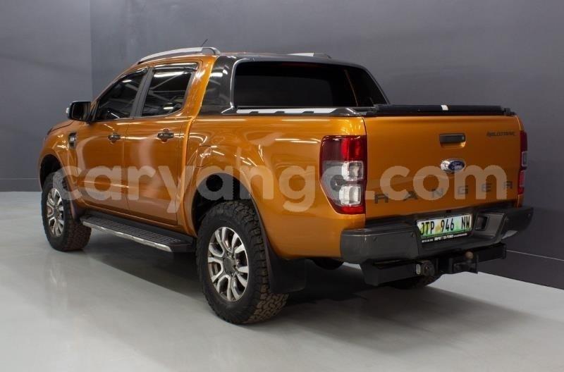 Big with watermark ford ranger dedza dedza 9230