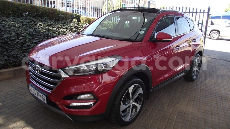 Big with watermark hyundai tucson dedza dedza 9236