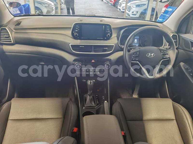 Big with watermark hyundai tucson chikwawa chikwawa 9240