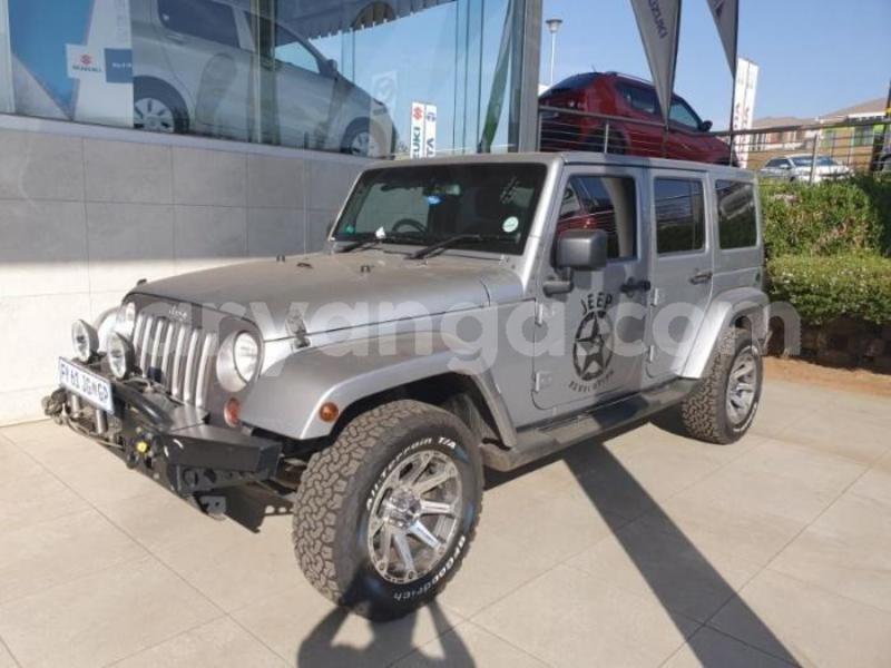 Big with watermark jeep grand cherokee srt8 balaka balaka 9292