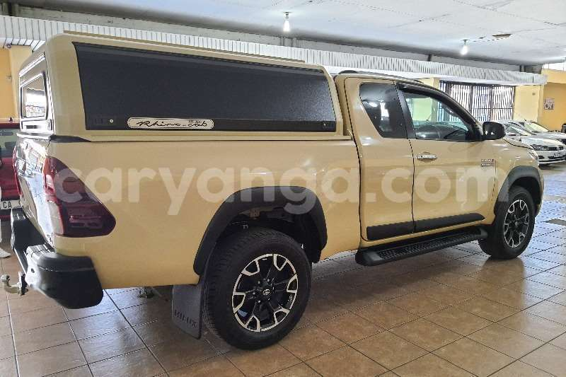 Big with watermark toyota hilux chikwawa chikwawa 9300
