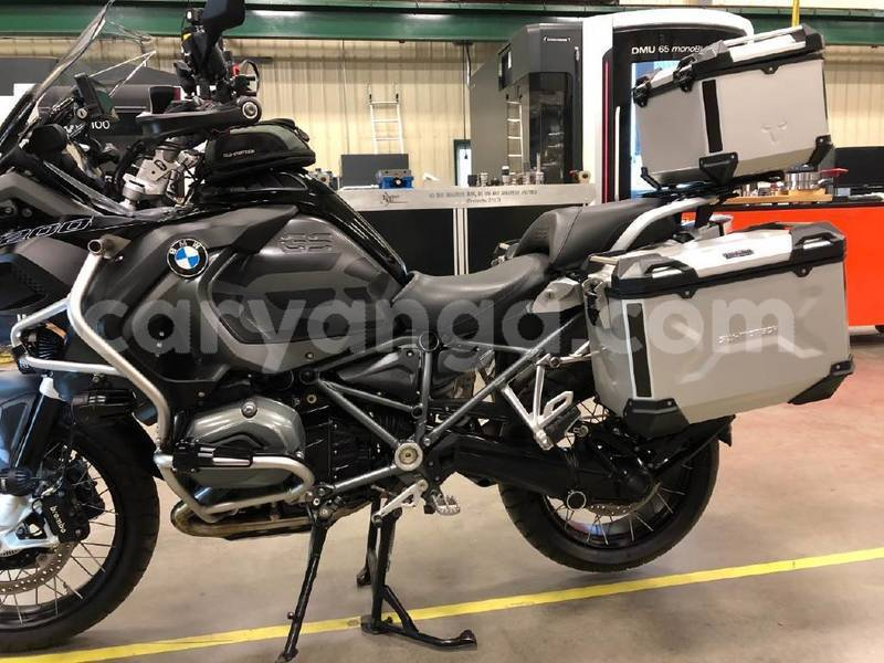 Big with watermark bmw gs balaka balaka 9322