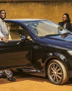 Thumb voitures fabriquees afrique kiira ouganda jewanda