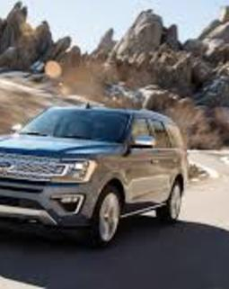 Thumb ford expedition 2018 malawi
