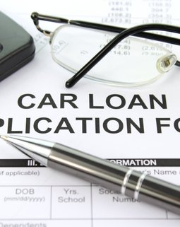 Thumb car loan01 lg
