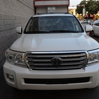 Medium 2014 toyota land cruiser 2